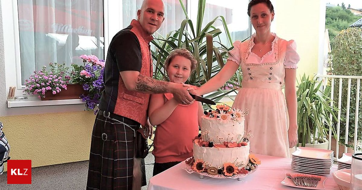 Piesendorf datingseite - Krnten reiche m nner kennenlernen