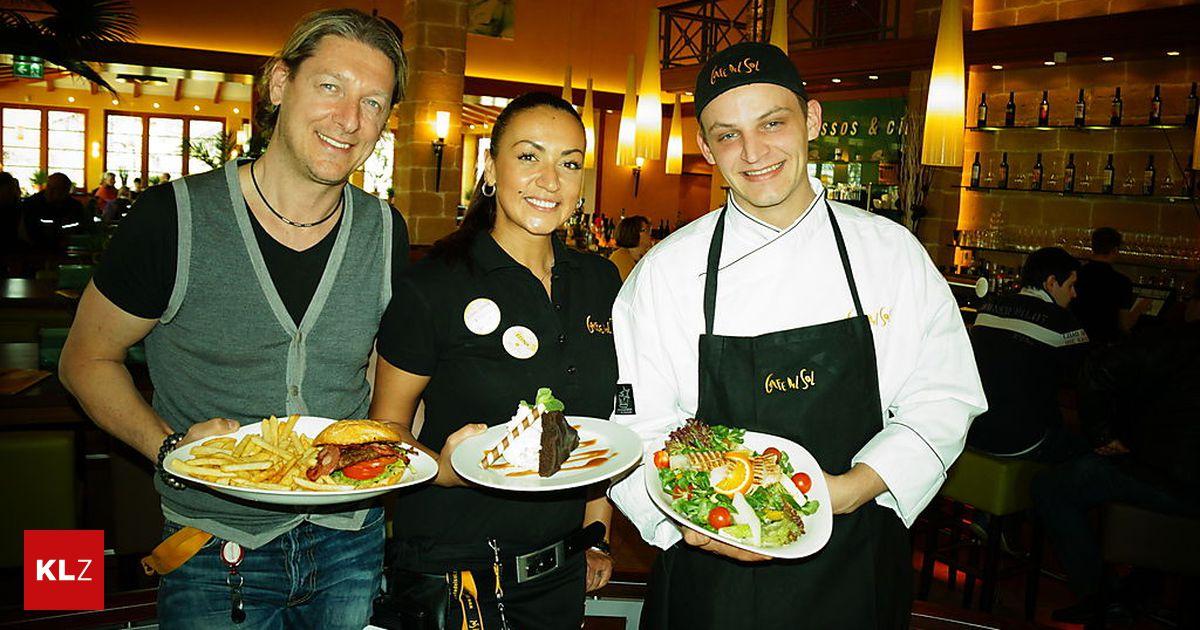 Cafe Del Sol Klagenfurt Facebook