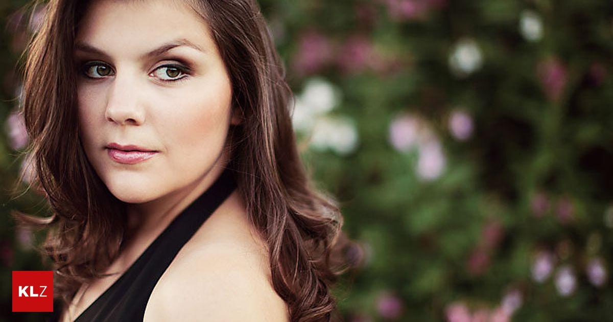 Konzertreihe: Jeunesse 2017/18 bringt Streichmeister und mehr Schüler