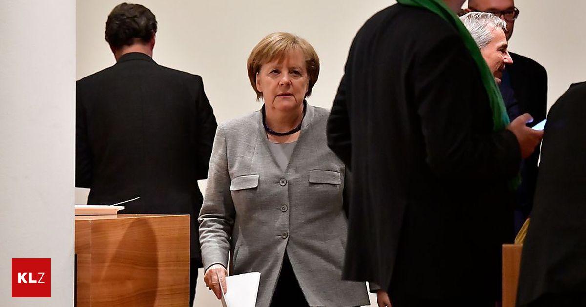 deutsche koalition frist abgelaufen jamaika verhandlungen verl ngert. Black Bedroom Furniture Sets. Home Design Ideas