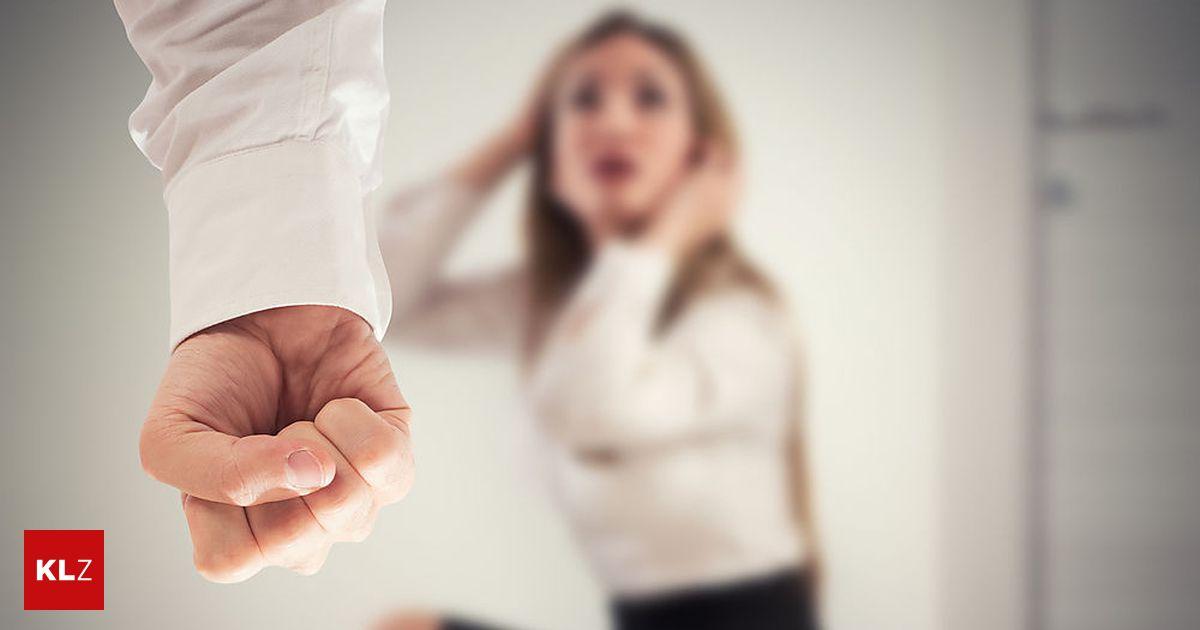 O. Landtag - Fr eine gute Zukunft in O - Land Obersterreich