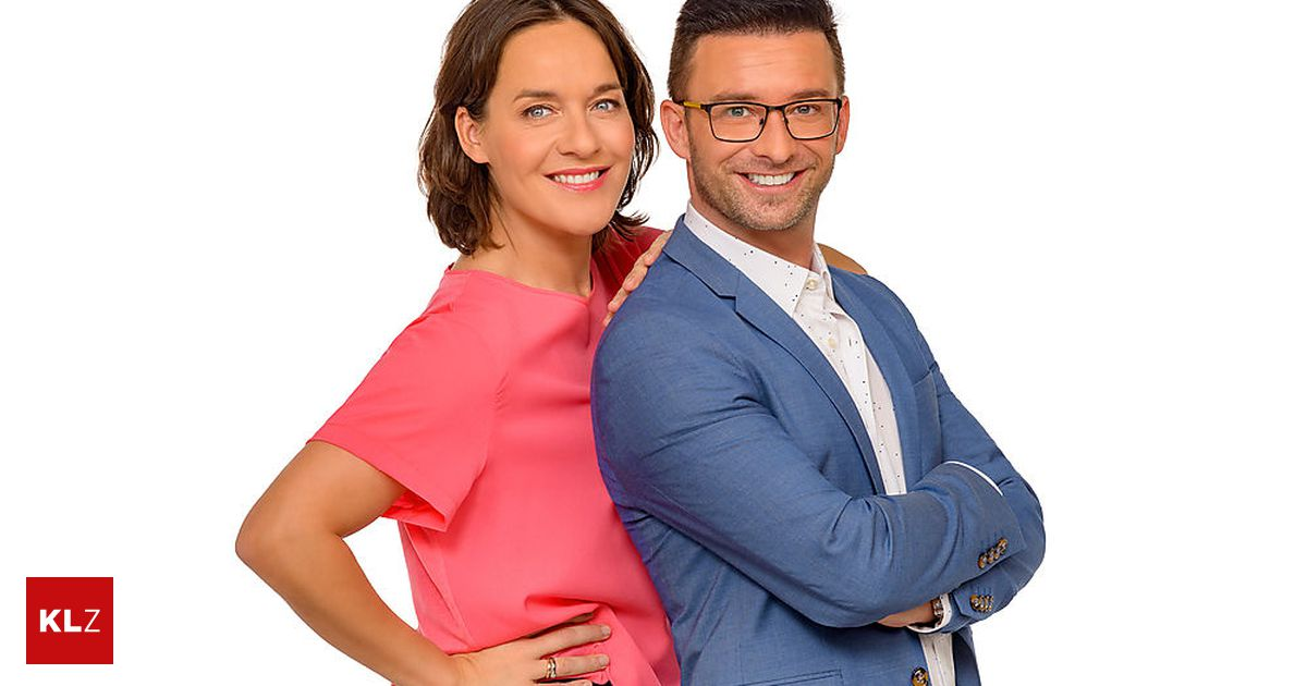 Ternitz kleinanzeigen partnersuche. Reiche single mnner