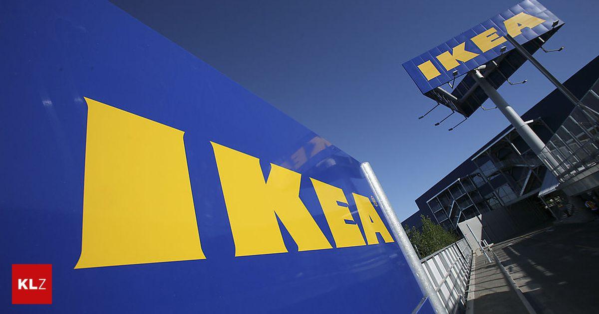 offensive ikea investiert drei milliarden euro in einkaufszentren. Black Bedroom Furniture Sets. Home Design Ideas