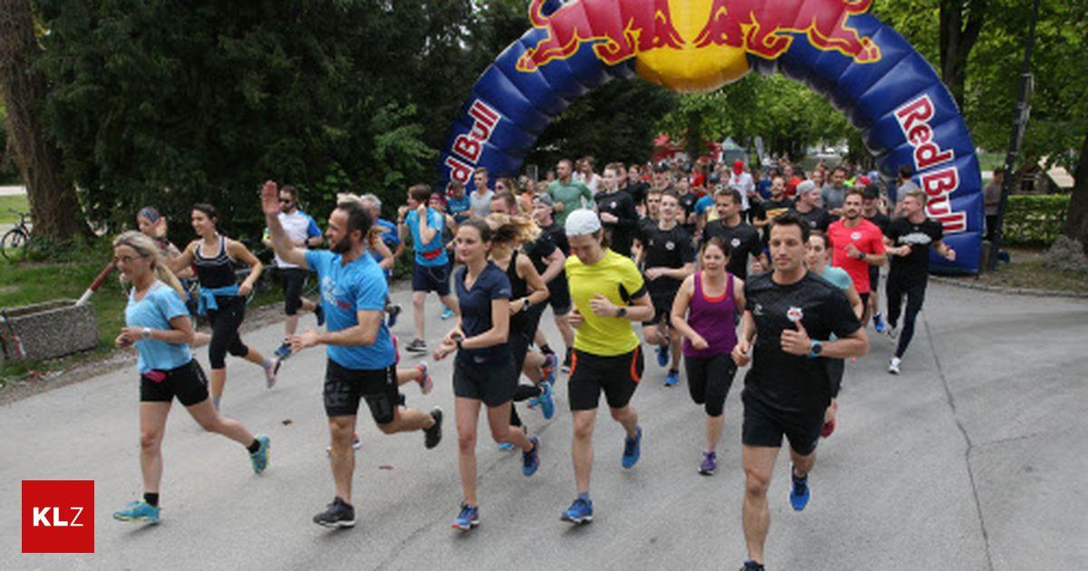 World Run : Laufen für den guten Zweck