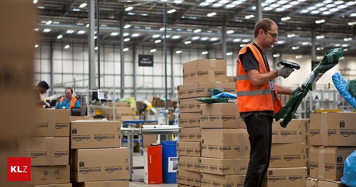 Amazon eigenen preise für österreich