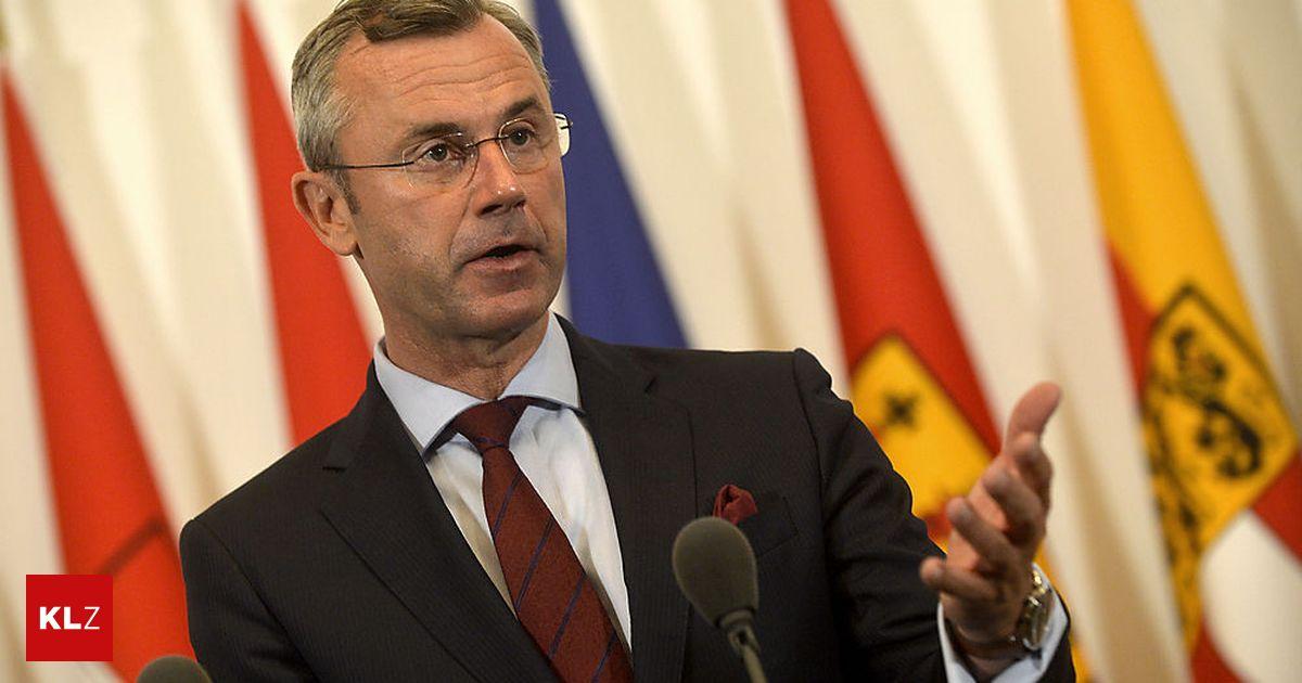 Führerscheingesetz-Reform: ORF-Moderator Wolf schießt scharf gegen Minister Hofer