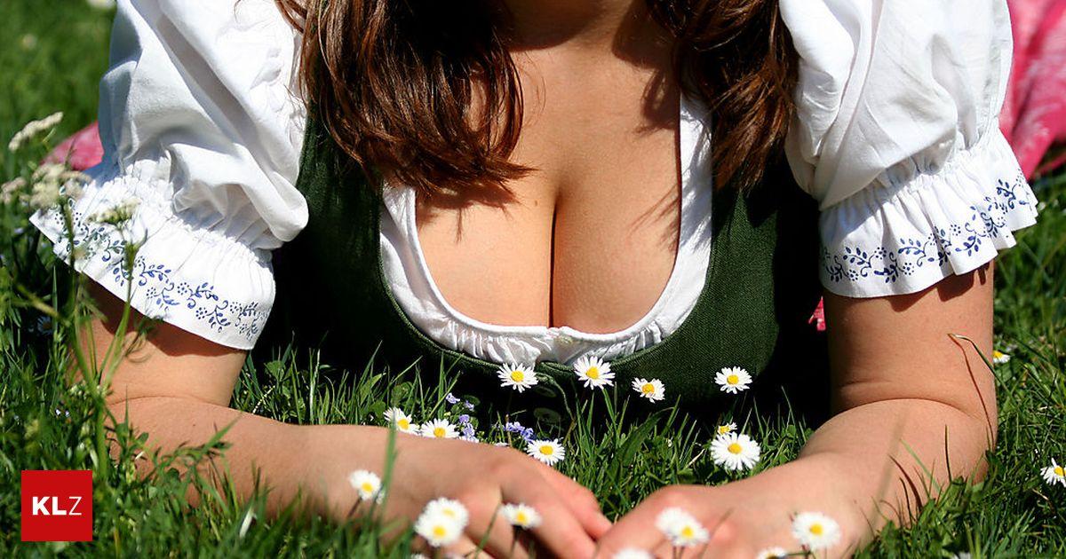 Porno Bayern