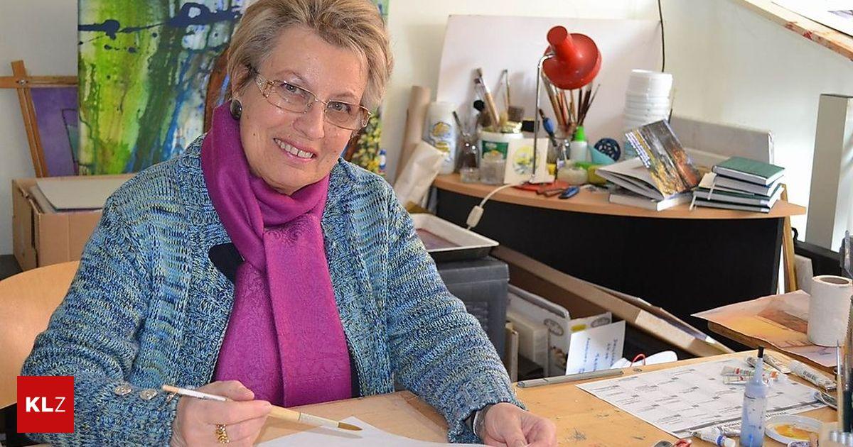 singles feldkirchen in kärnten Pinneberg