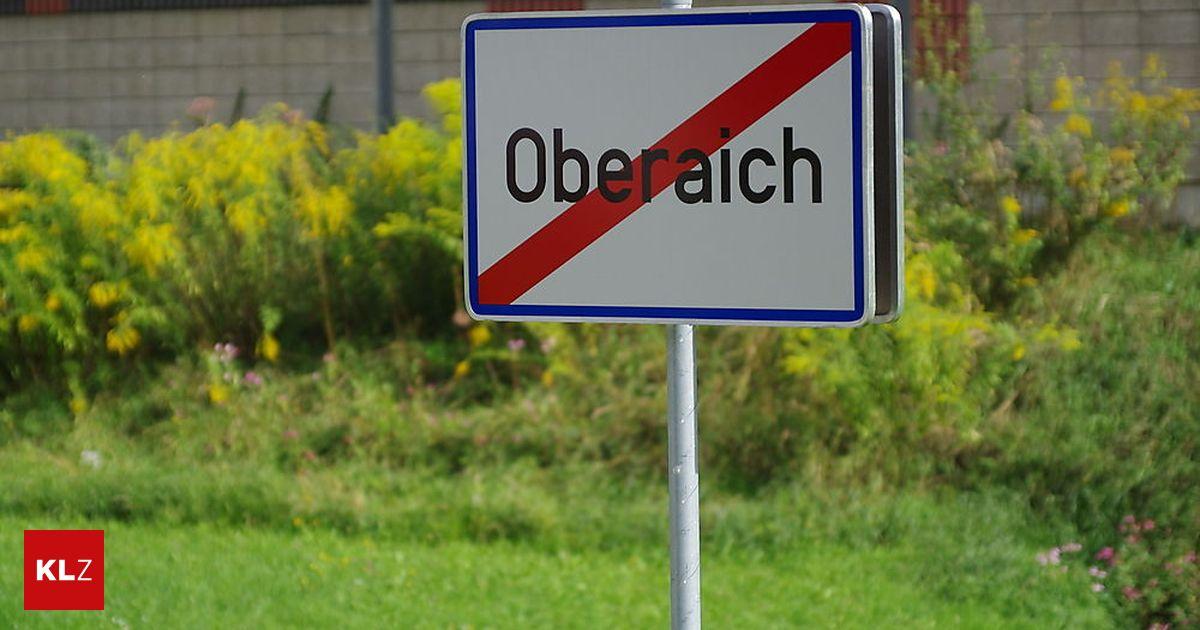 Mollige singles in oberaich, Sexdate in Kriens