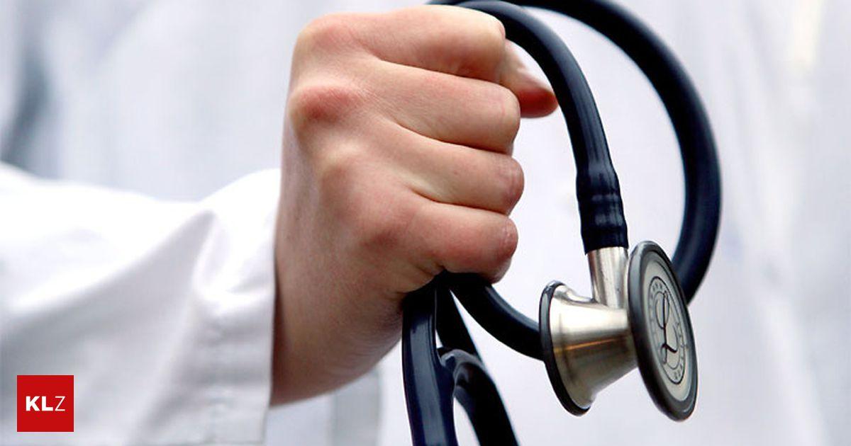Oberösterreich : Arzt soll 111 Buben in Ordination