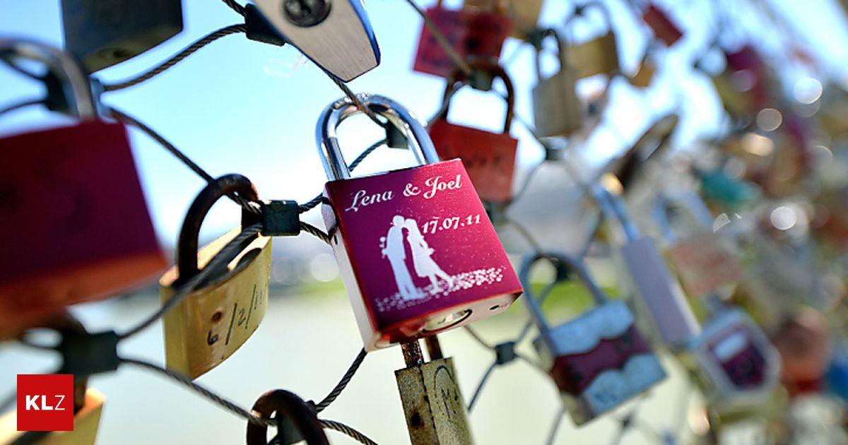 Puch bei weiz beste dating app, Single mnner in wimpassing