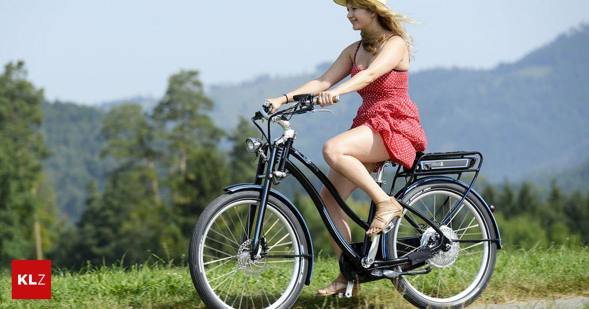 virgen bis zu 200 euro f rderung f r e bikes. Black Bedroom Furniture Sets. Home Design Ideas
