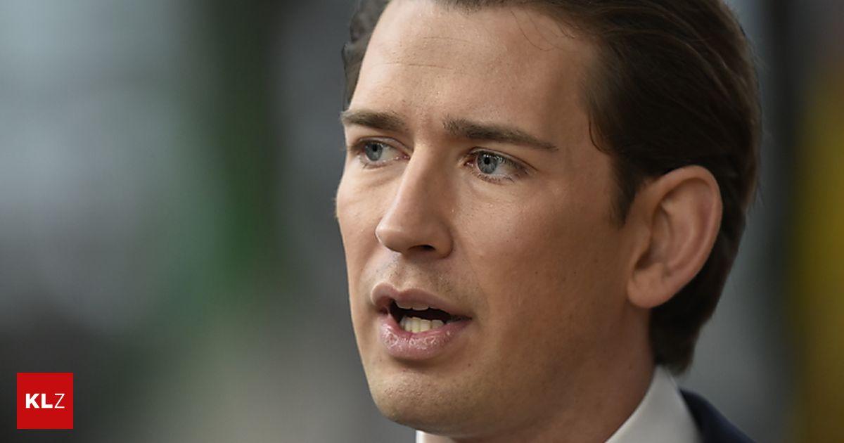 wahl 2019 österreich