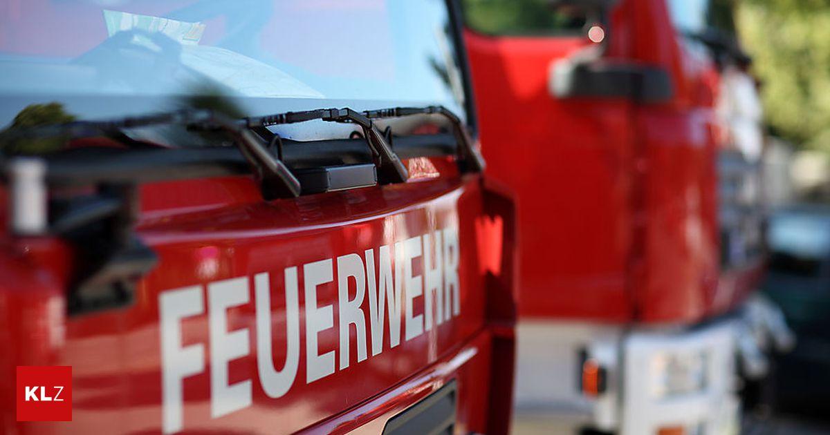 Singles bezirk oberwart Immobilien Bezirk Oberwart - Februar