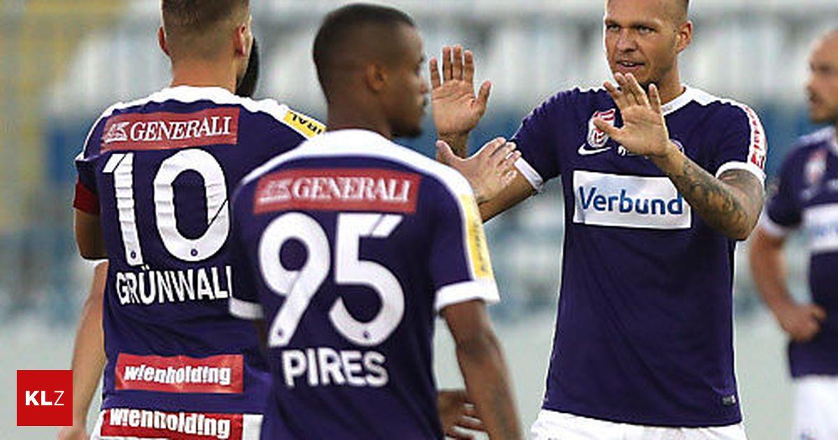 kleine holzhauser 21 in limassol austria nach auswartssieg im europa league playoff a kleinezeitungat osterreich