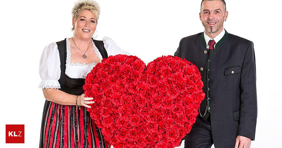 Brautschau Hochzeitspaare Aus Der Region Bruck Murzzuschlag