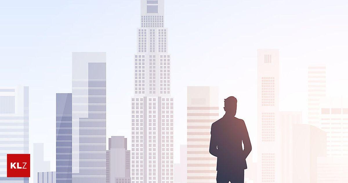 Risiken steigen: Die Schattenbanken werden immer mächtiger