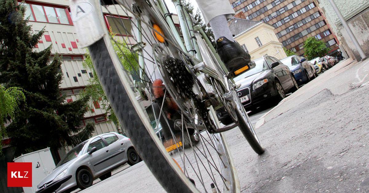 1000 euro weg internetbetrug bezahltes e bike kam nie an. Black Bedroom Furniture Sets. Home Design Ideas