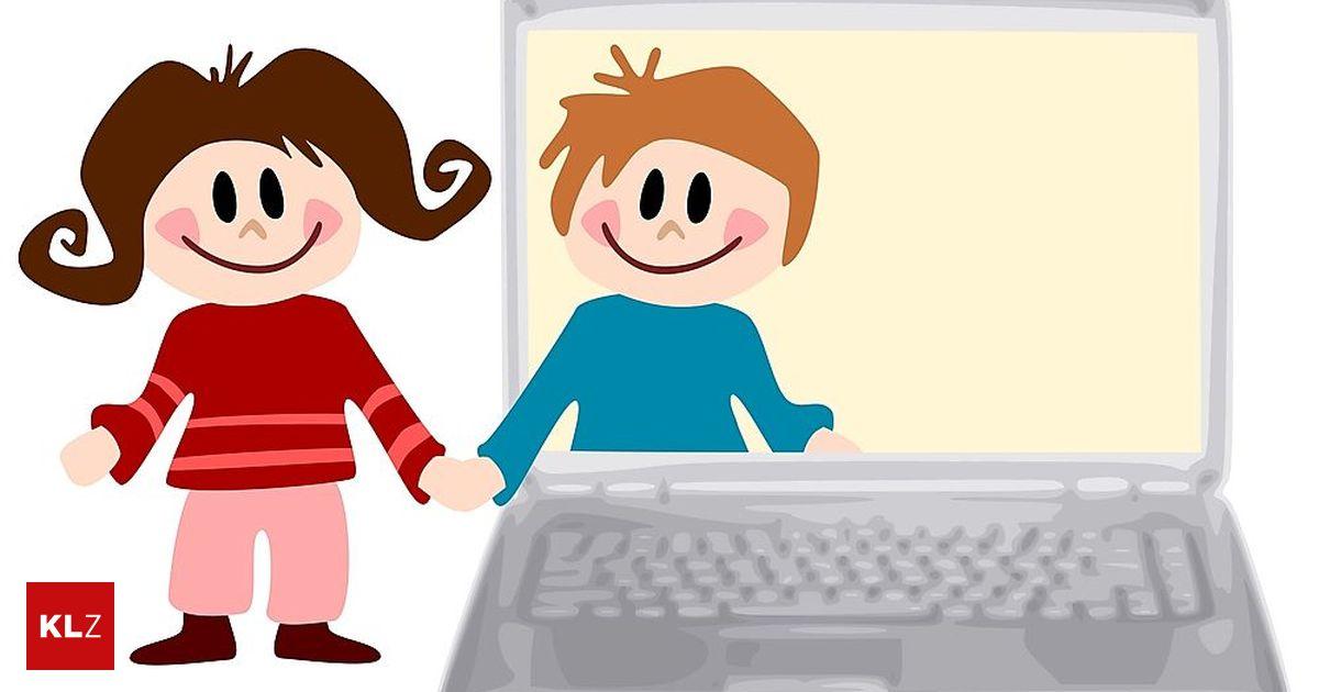 Laut Studie - Diese 4 Dating-Stile bestimmen Erfolg - chad-manufacturing.com
