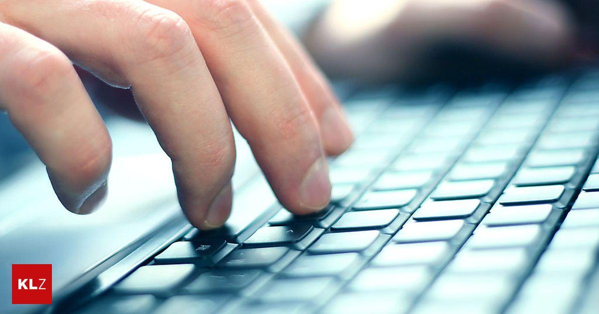 phishing schäden