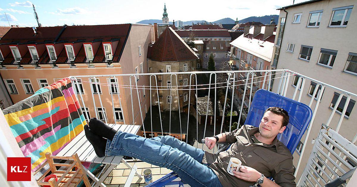 urlaub auf balkonien das gro e abc f r einen sommer daheim in graz. Black Bedroom Furniture Sets. Home Design Ideas