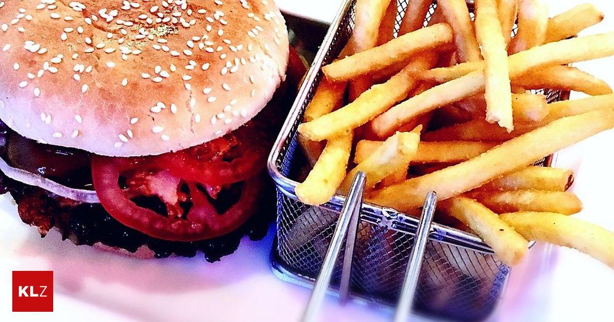 villach welcher ist der beste burger in villach. Black Bedroom Furniture Sets. Home Design Ideas