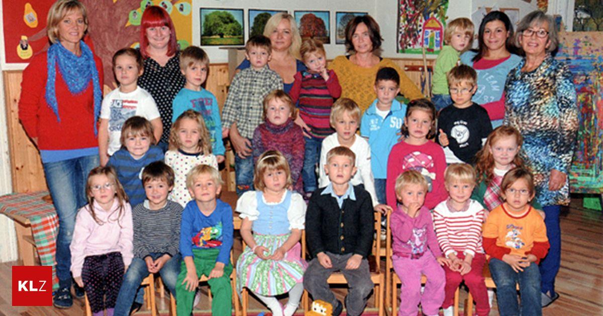 Montessori kindergarten haus f r bunte perlen in bad for Haus bad aussee