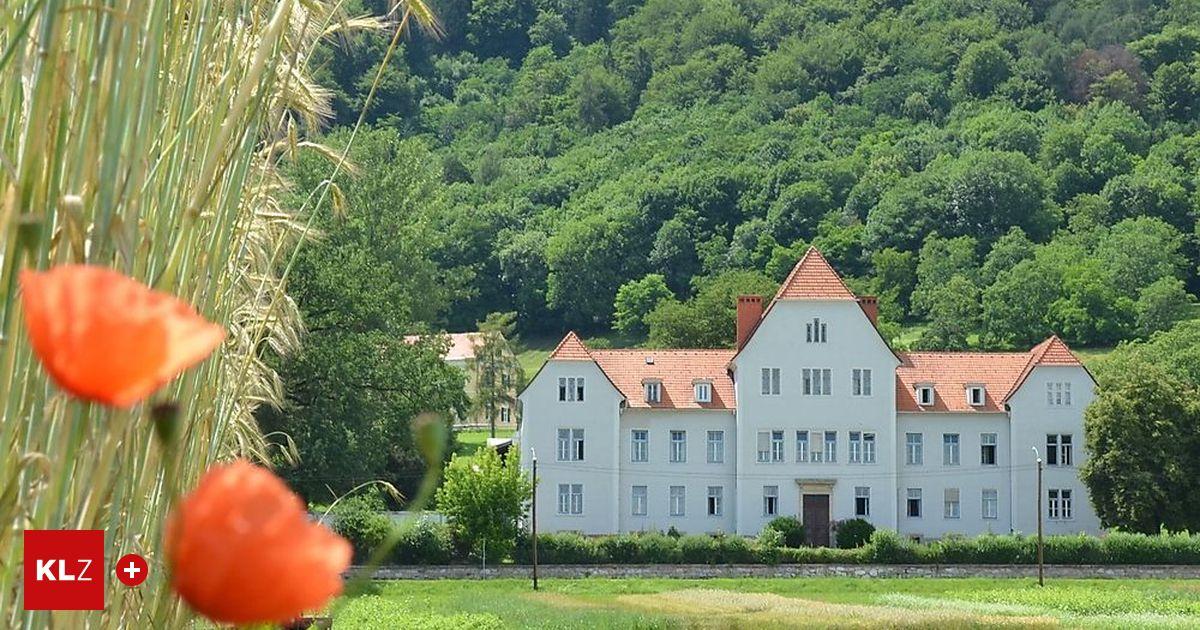 Volksbefragung in Graz: 97 Prozent stimmten für den Erhalt von Alt-Grottenhof