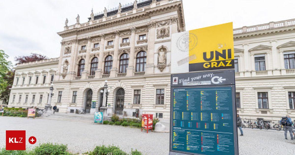 Mietwohnungen in Graz (Stadt) - dbminer.net