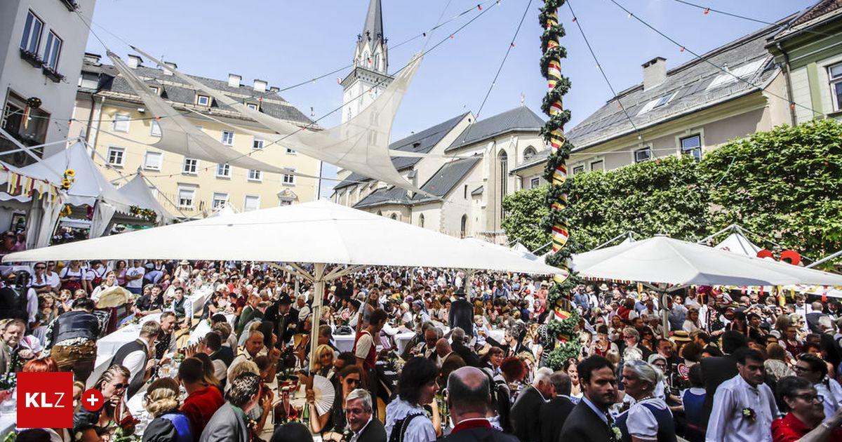 Freunde und Freizeitpartner Krnten - carolinavolksfolks.com