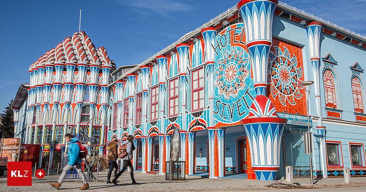 top 10 online slot casino deutschland