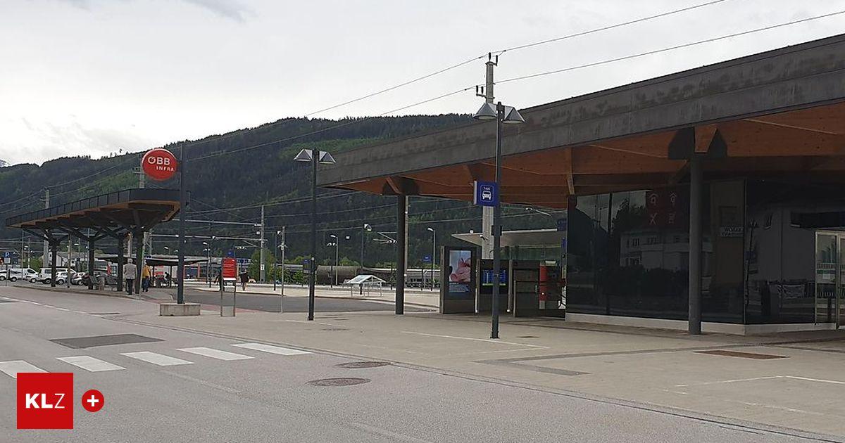 Liezen - PV | Steiermark