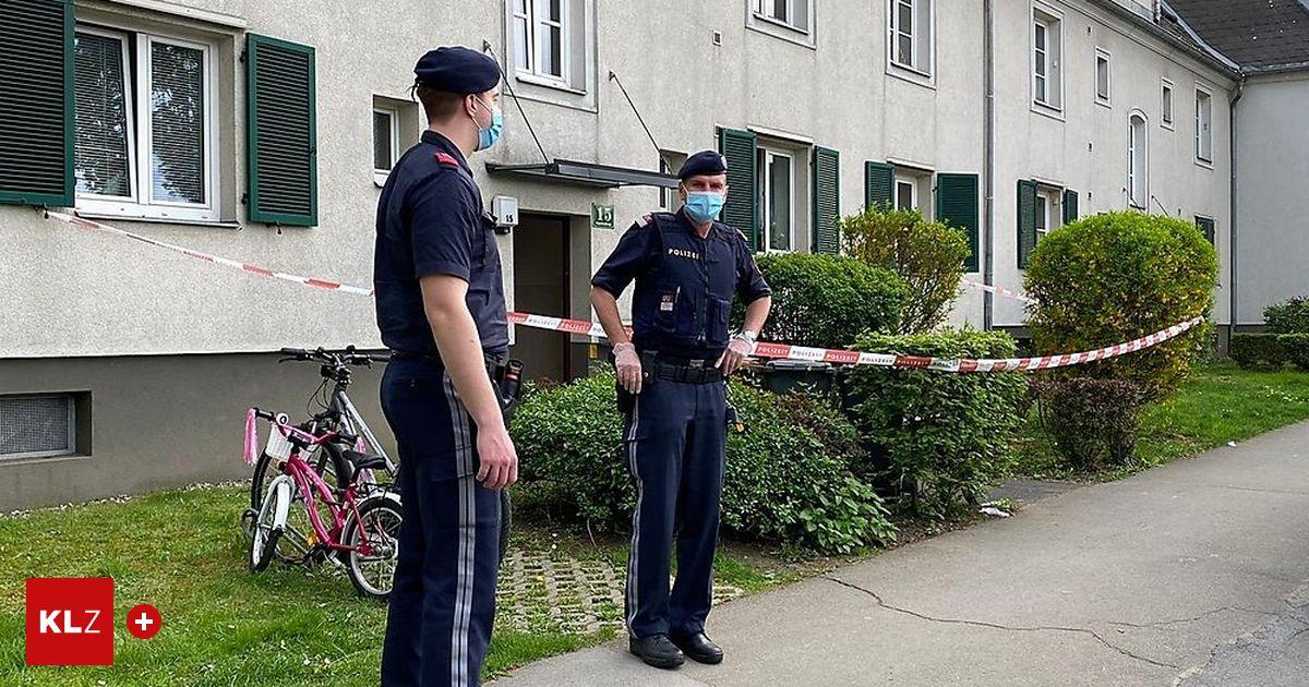 Suche-Mann In Frau Sucht Mann Graz - Locanto