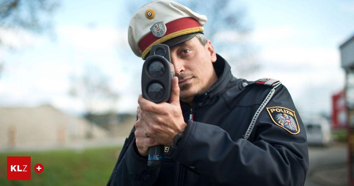 Partnersuche in Burgenland und Kontaktanzeigen - flirt-hunter