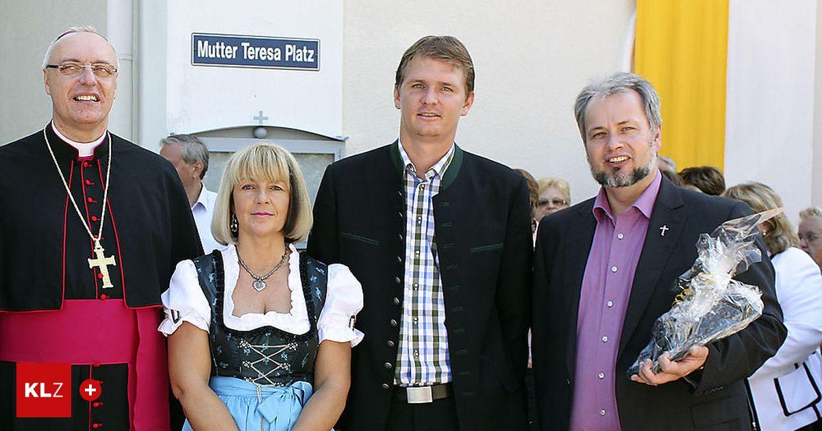 Partnersuche in Jennersdorf und Kontaktanzeigen - flirt-hunter