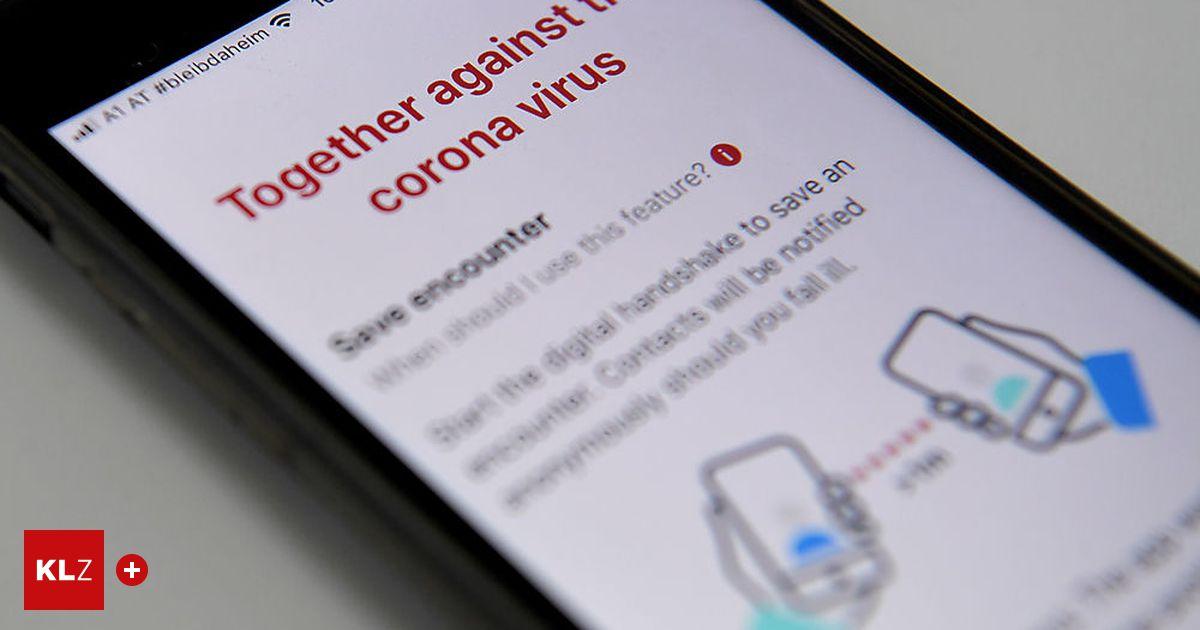 Mehr als 500 Steirer infiziert: Coronavirus: Zwei neue Todesfälle