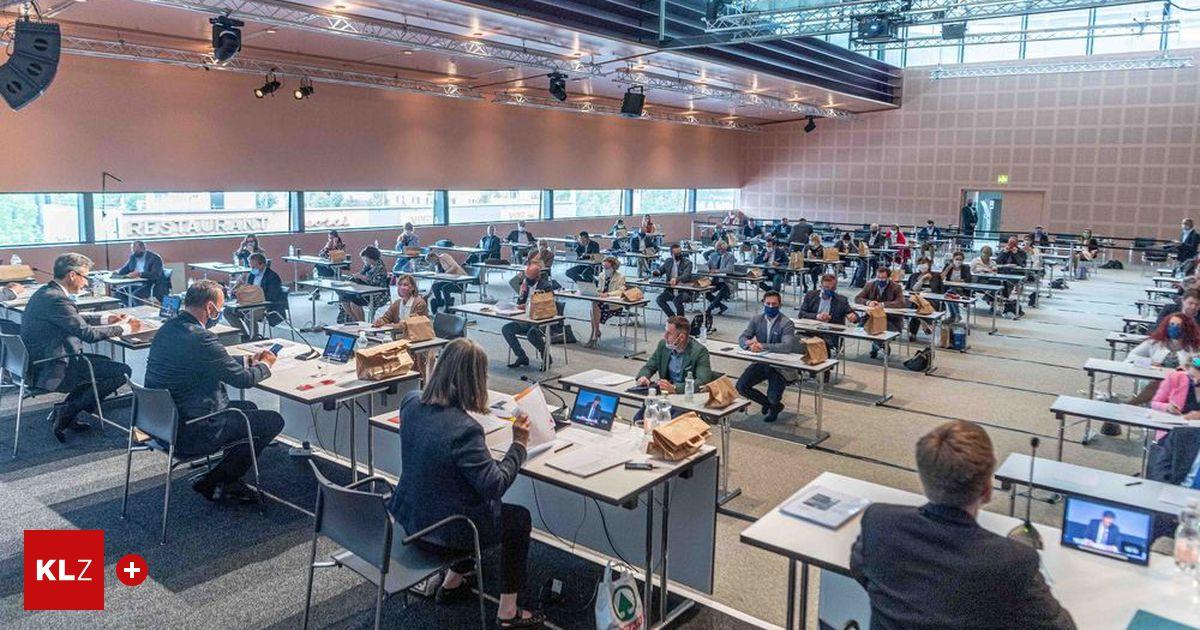 """Um sieben Millionen Euro: Finanzstadtrat Riegler: Grazer Gastro-Gutscheine sind """"völliger Unsinn"""""""