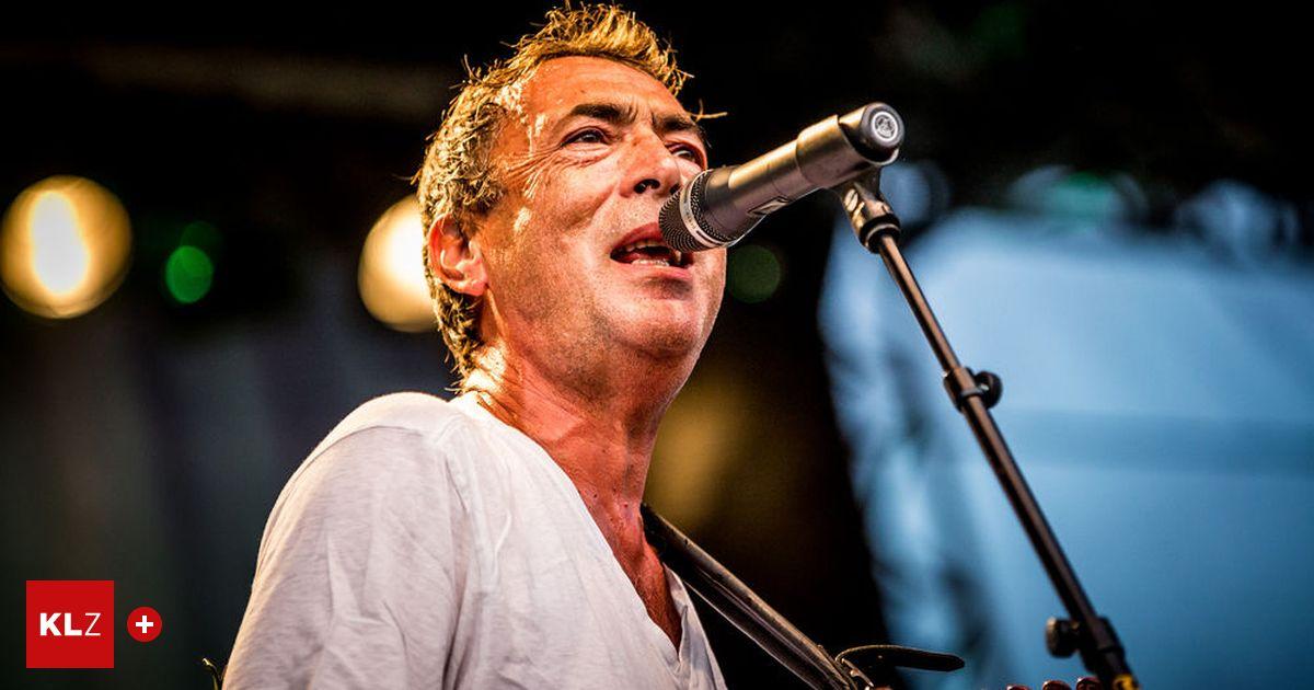 Hubert Von Goisern Konzerte 2021