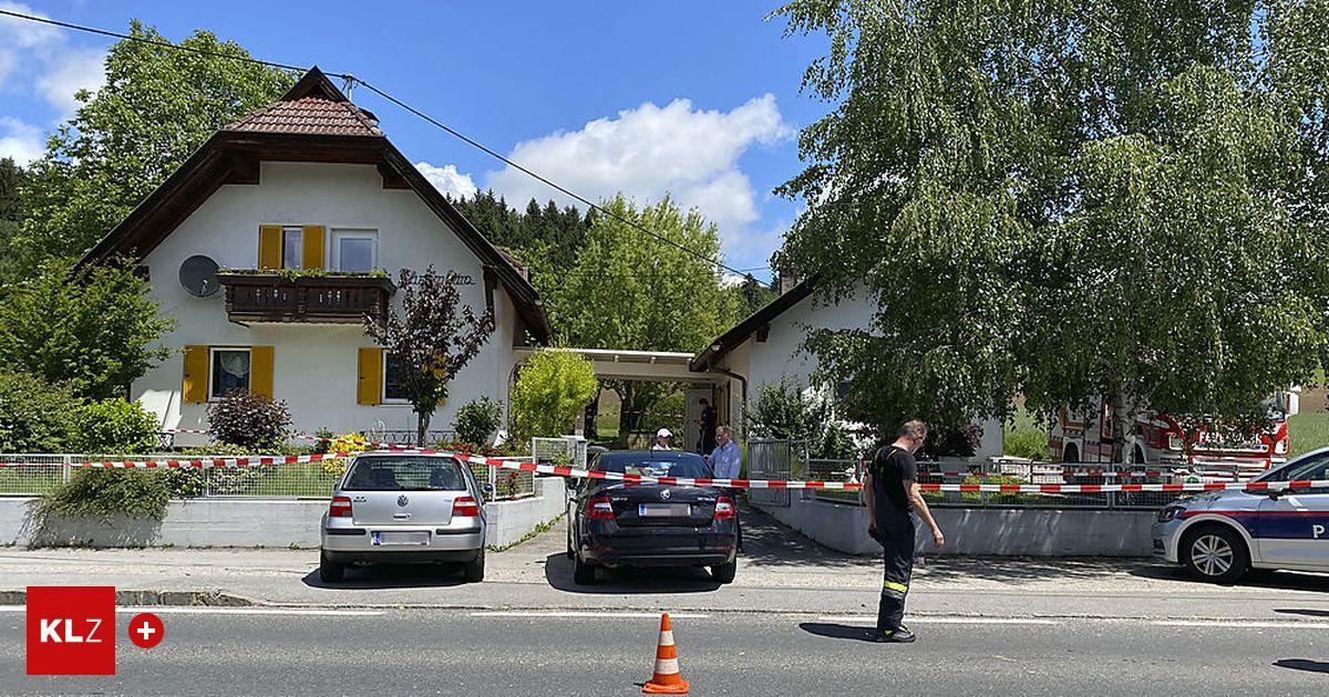 Frau sucht Mann Unter-Wernberg   Locanto Casual Dating