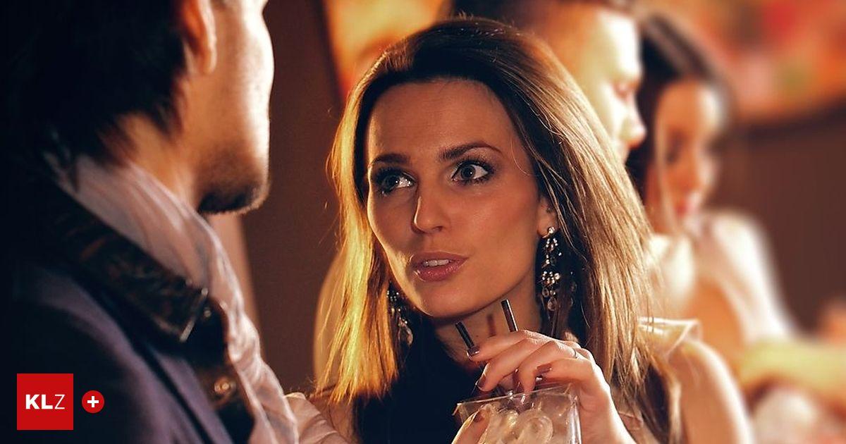 Flirten aus oberwaltersdorf, Single heute in eisenkappel-vellach
