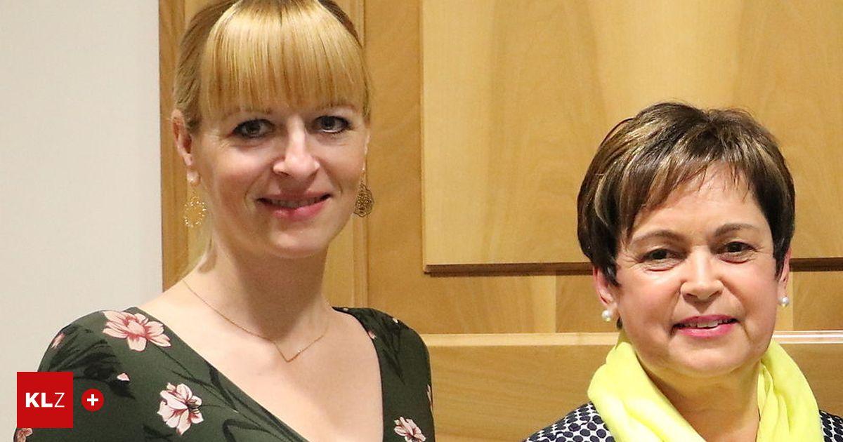 Dating events kirchberg an der raab. Sexkontakte in borken