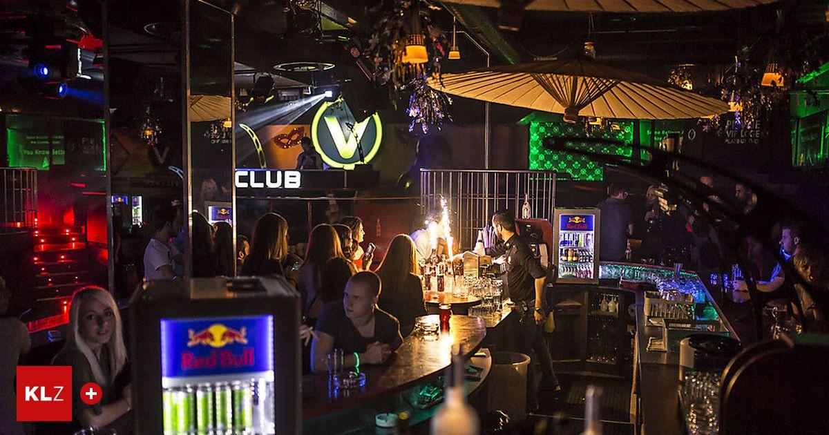 Single Bar In Eberndorf, Suche Geschlecht Melk