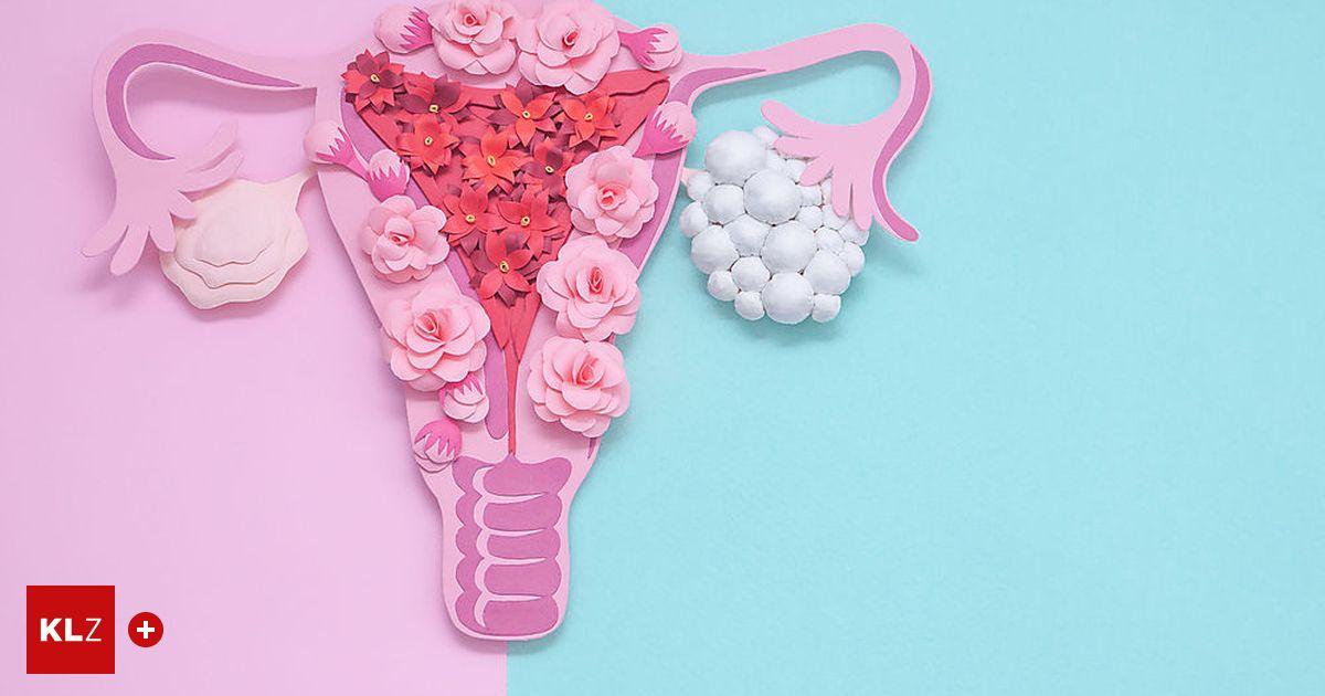 Endométriose Maladie De Femme  cover image