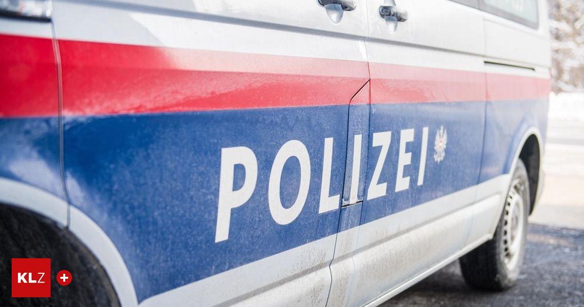 Judenburg-Mit-Hammer-und-Maske-20-J-hrigen-und-Opa-ausgeraubt