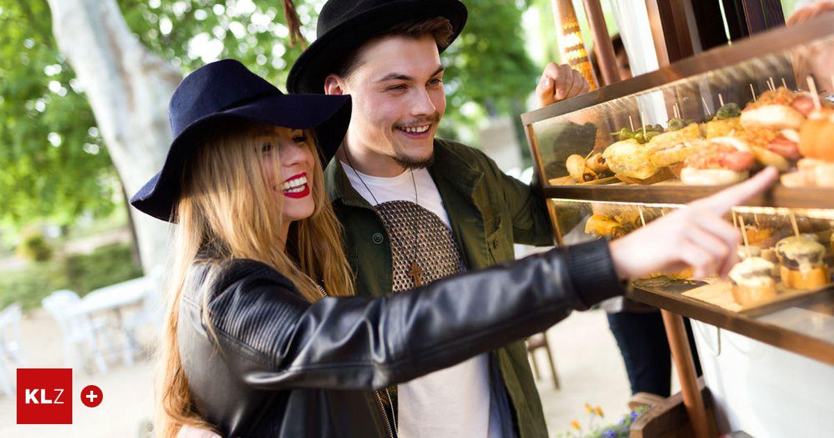 Kommt-der-Streetfood-Market-im-Juni-zur-ck-nach-Graz-