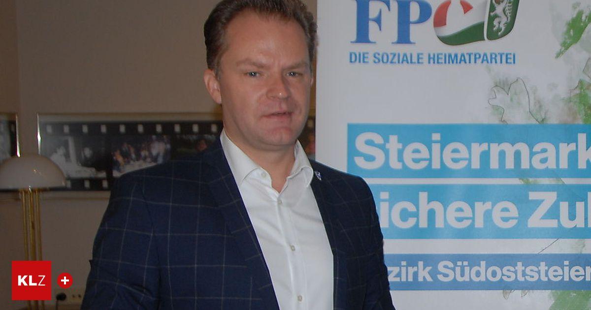 Er Sucht Paar Bad Radkersburg, Sexkontakte Rum